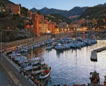 Casa VacanzeVacanze all'Isola D'Elba