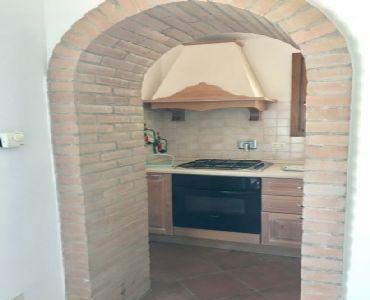 AppartamentoAffitto appartamenti isola d'Elba