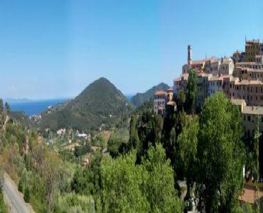 AppartamentoAppartamento Isola d'Elba