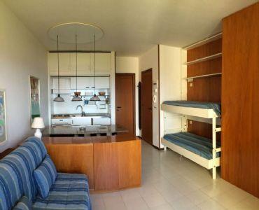 Casa VacanzeHoliday Homes Marina  a Punta Ala Porto
