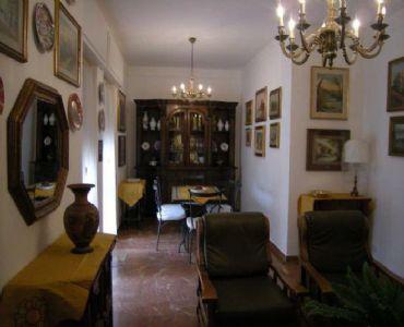 AppartamentoAppartamento Adriana la casa dell' elefantino rosa