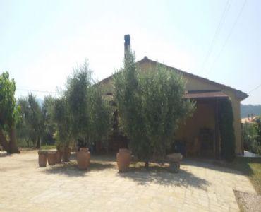 Villa VacanzeVilla  Alexandra a 2 km dal mare