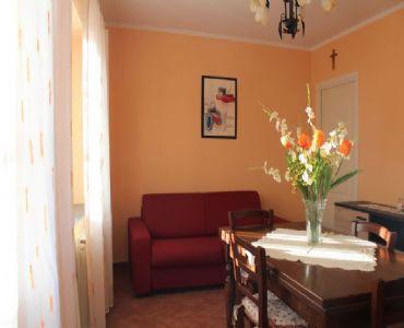 AppartamentoLucca,appartamento vicino al centro