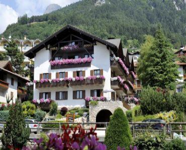 Casa VacanzeMolveno, Trentino, Dolomiti di Brenta