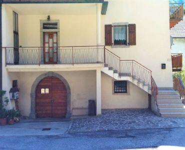 AppartamentoAppartamento turistico