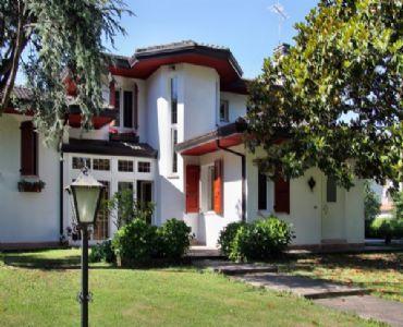 AffittacamereB&B Vennessa House periferia di  Venezia
