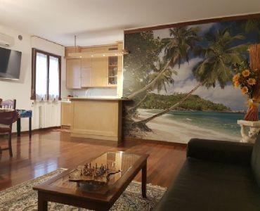 AppartamentoAffitto per brevi periodi