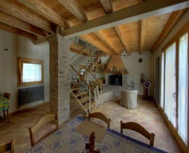 Villa VacanzeRaffinato Casale di campagna vicino Venezia