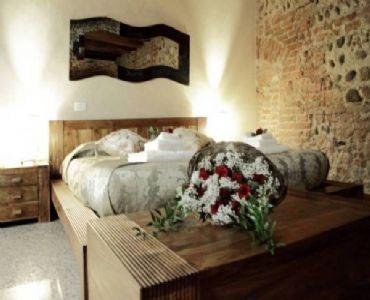 AffittacamereSuite relax nel centro di Verona