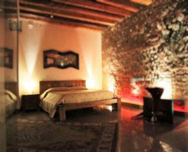 Affittacamere Suite  in centro storico, Verona