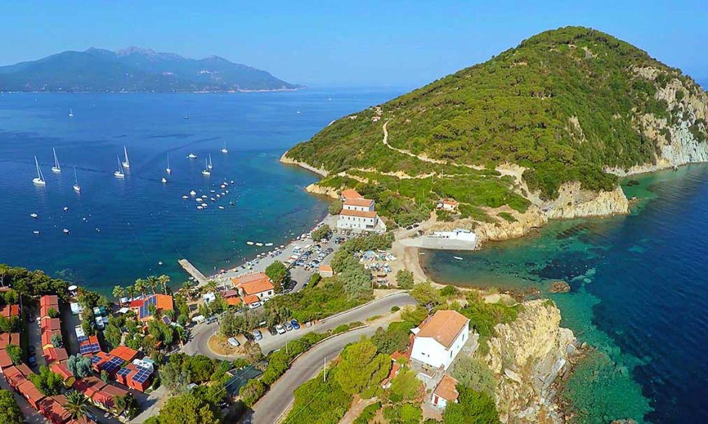 Annunci Case vacanza Isola d\'Elba - Hotelfree.it