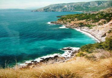 Leggi: Le spiagge di Maratea