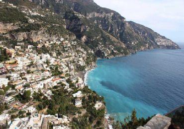 Leggi: Costiera Amalfitana e i paesi più suggestivi