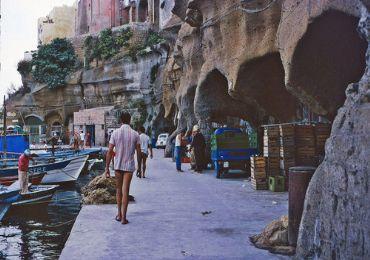 Leggi: L'isola di Ventotene: paradiso tra cielo e mare