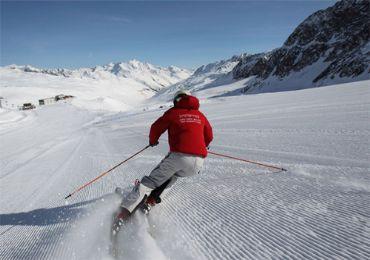 Leggi: Sciare in Liguria
