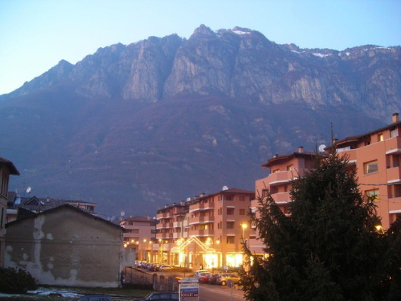 Leggi: Val Camonica - Sport e benessere