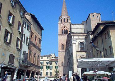 Leggi: Visitare Mantova in 2 giorni