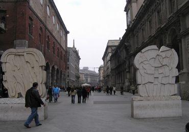 Leggi: Battistero di San Sebastiano