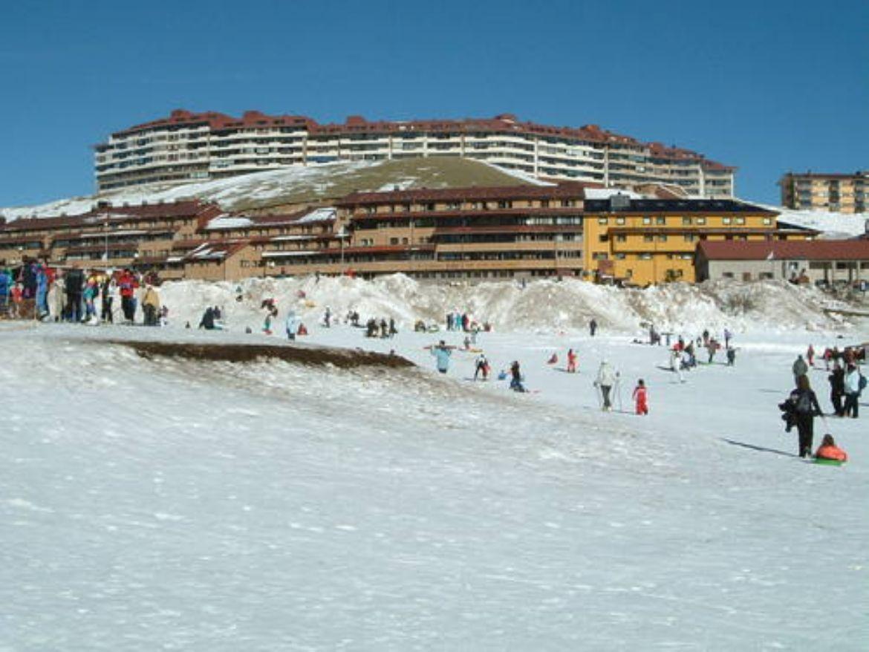 Leggi: Campitello Matese: sci invernale e natura incontaminata