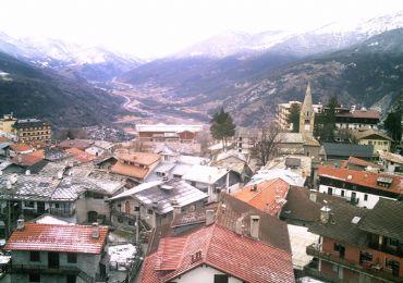 Leggi: Sauze d'Oulx tra natura montagna e scii