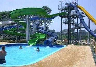 Leggi: Ondaland: Il più grande parco acquatico Italiano