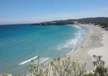 Leggi: Vacanze nel Salento, consigli e informazioni utili