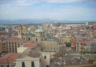 Leggi: Magie di Sardegna: I quartieri di Cagliari