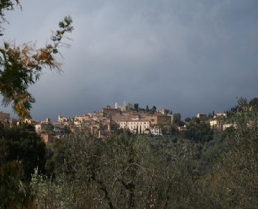 Leggi: A Campiglia Marittima, in vacanza nel cuore della Toscana