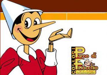 Leggi: Parco di Pinocchio