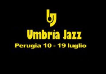 Leggi: Umbria jazz