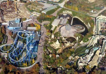 Leggi: Gardaland: il parco giochi più famoso d'Italia!