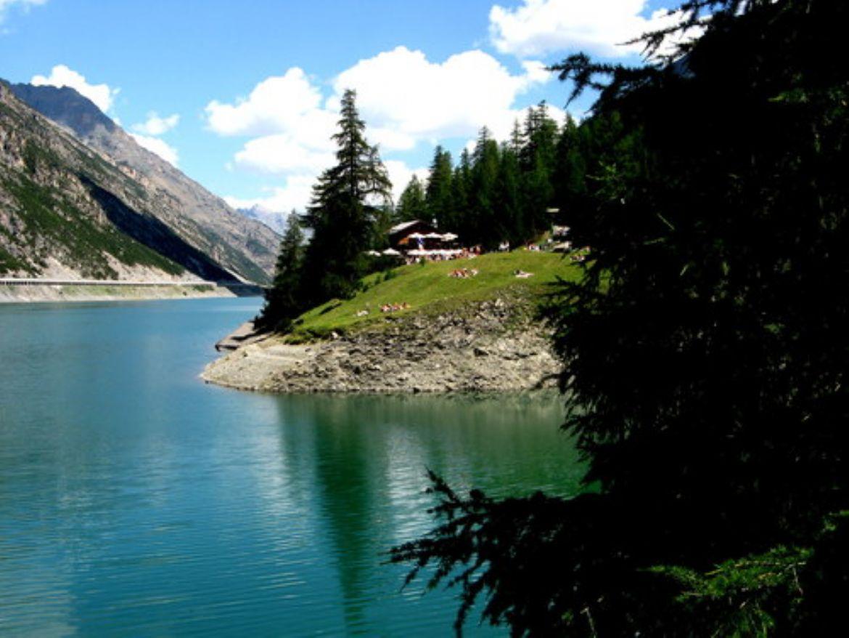 Valtellina: una montagna di divertimento, natura, shopping e sport