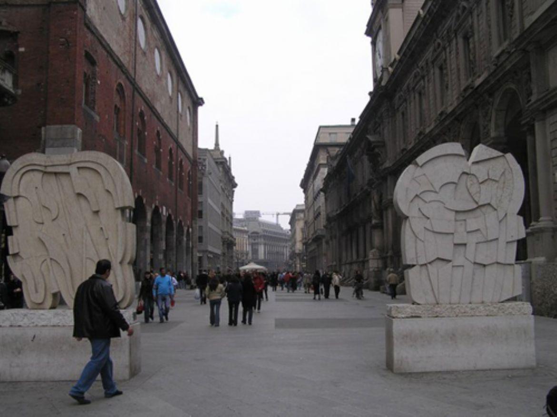 Battistero di San Sebastiano