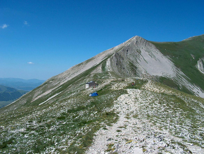 Parco Nazionale dei Monti Sibillini - Cultura e tradizioni