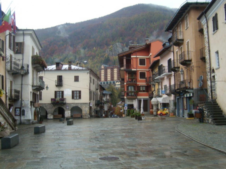 Limone Piemonte: ideale per tutte le stagioni