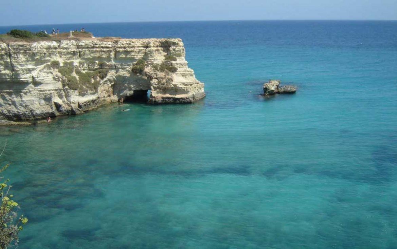San Foca, Curiosità e le Spiagge da non perdere