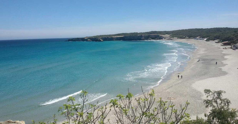 Vacanze nel Salento, consigli e informazioni utili