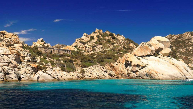 Perle di Sardegna: L'arcipelago de La Maddalena