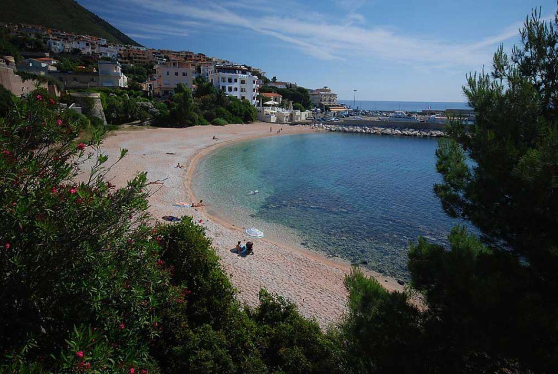Cala Gonone: le spiagge più suggestive