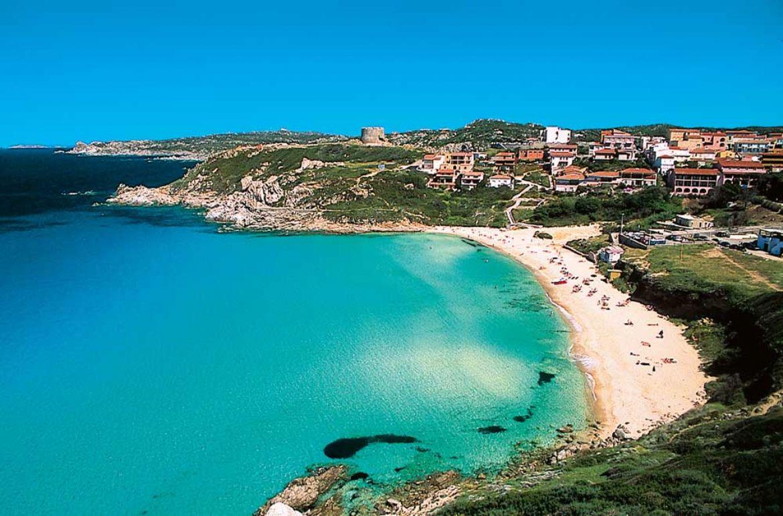 Costa Smeralda, le 10 spiagge più belle e suggestive