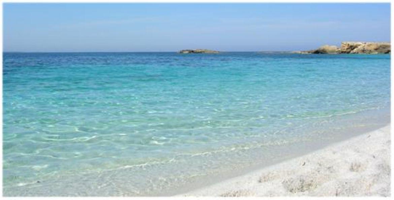 Sardegna: Da Vedere a Oristano