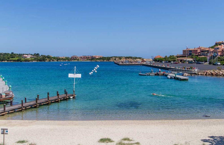 Costa Smeralda: il ritrovo del jet set internazionale