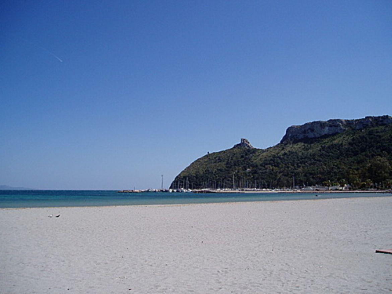 Quartu Sant'Elena: la terza città più popolosa della Sardegna
