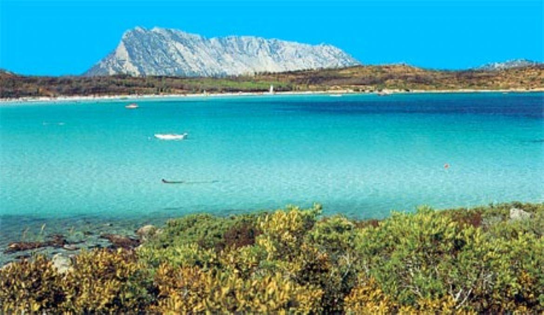 Le Spiagge di San Teodoro