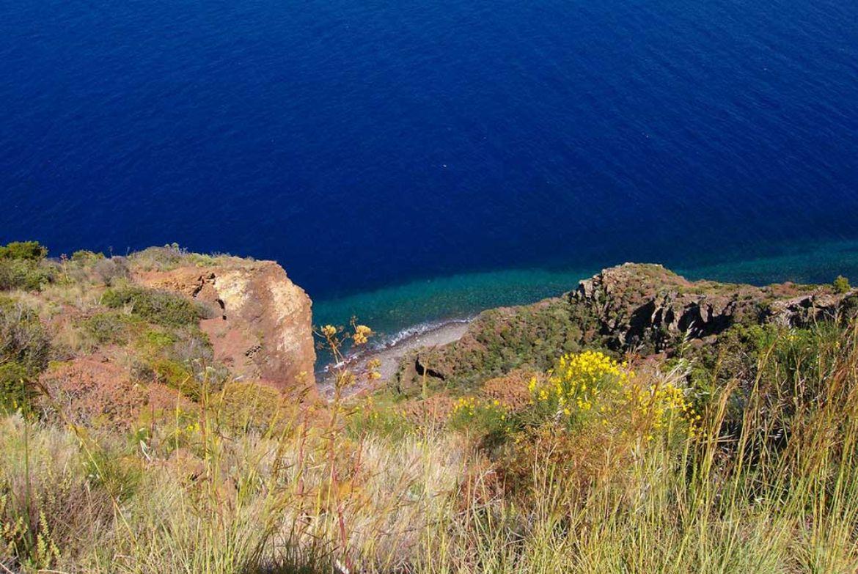Vacanze alle Isole Eolie, ecco quale scegliere