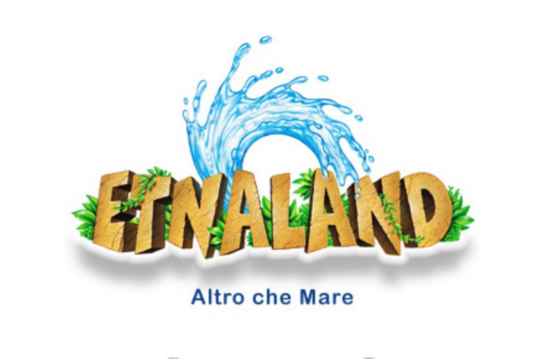 Etnaland, il parco acquatico siciliano tra i migliori d'Italia