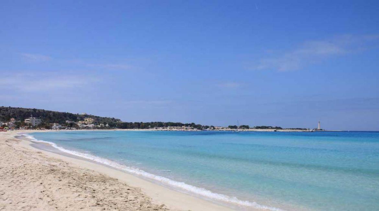 Vacanze a San Vito Lo Capo tra Spiagge e Cous Cous