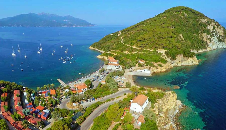 Visitare l'Isola d'Elba, ecco tutto quello che devi sapere