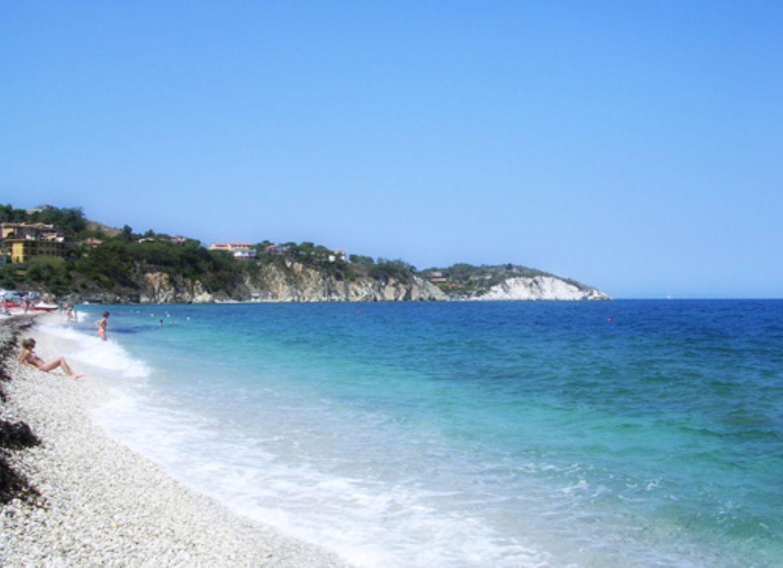 Marina Di Bibbona: Vacanze