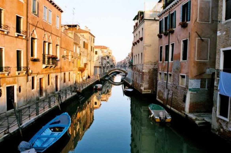 Meravigliosa Venezia, 7 cose da fare e vedere